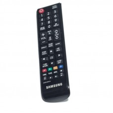 Пульт ДУ Samsung AA59-00741A