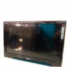 ЖК телевизор Toshiba 32XV500PR