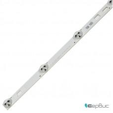 """LED подсветка LG Innotek 32""""inch WXGA NDSOEM WA TYPE REV0.0 2013.09.27"""