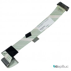 LVDS шлейф ЖК телевизора Sony 1-848-202-11