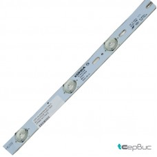 LED подсветка KONKA KL42GT618 *35017849 [998H-W1T683]