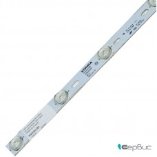 LED подсветка KONKA KL42GT618 *35017855 [998H-W1T683]