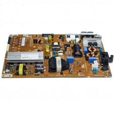 Блок питания LG EAX65424001 (2.3)  Rev.2.0
