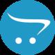 Материнская плата [MAIN] Samsung BN41-02582B, NT17L_SCREWLESS_PR [LVDS 30 pin]