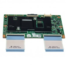Плата T_CON Samsung BN41-0269