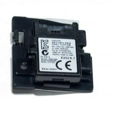 Bluetooth Module Samsung BN96-25376A (WIBT40A)