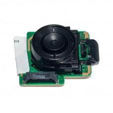 Панель управления, включения Samsung BN41-01899D