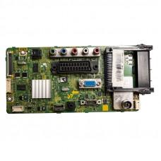 Материнская плата [MAIN] Samsung BN41-01537A, X4_DVB_H_LCD3_D2