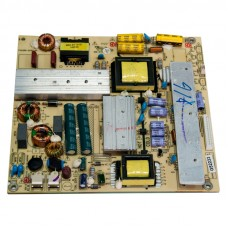 Блок питания TV4205-ZC02-01