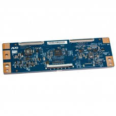 Плата T_CON Samsung 50T11-C02, T500HVN05.0