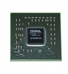 Видеочип nVidia GF-GO7600T-N-B1 GeForce Go7600, новый