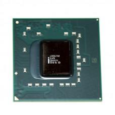 Северный мост Intel LE82GL960, SLA9G, новый