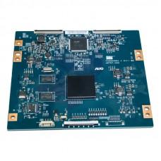 Плата T_CON Samsung 40T07-C04, T400HVN01.1 Ctrl BD