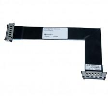 Шлейф LVDS Samsung BN96-22239T