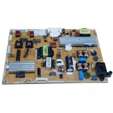 Блок питания Samsung BN44-00518A, PD46B1D_CSM