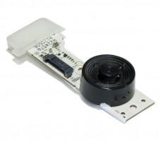 Панель включения / IR модуль Samsung BN41-01831A, ES6500