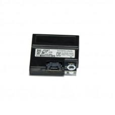 Wi-Fi модуль Samsung BN59-01148B, WIBT20R
