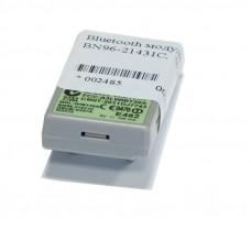 Bluetooth модуль Samsung BN96-21431C, WIBT30A
