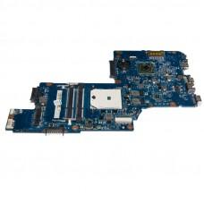 Материнская плата для ноутбука Toshiba PLAC/CSAC UMA Rev:2.1