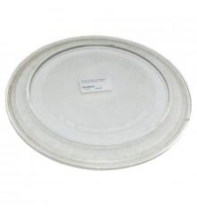 Тарелка-поддон для микроволновой печи 240mm*0.8mm