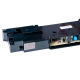 Блок питания Sony PlayStation 4 (4 pin), ADP-200ER