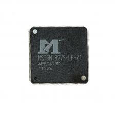 Центральный процессор MST6M182VS-LF-Z1