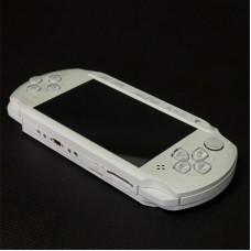 Игровая консоль Sony PSP-E1008 белая