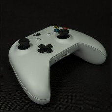 Джойстик Microsoft Xbox One White [model:1707]