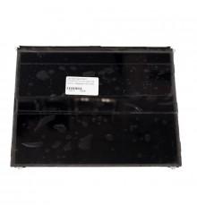 Дисплей Apple iPad 2 LTN097XL02-A01