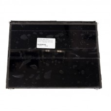 Дисплей Apple iPad 2 LTN097XL02-A01