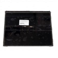 Матрица LTN097XL02-A01