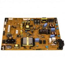 Блок питания LG EAX64427101 (1.4) P/N: EAY62608901