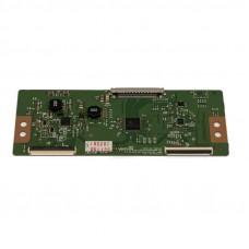 Плата T_CON LG 32/37/42/47/55 FHD TM120 Ver 0.2