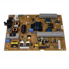 Блок питания LG EAX65423801 (2.2) Rev2.1