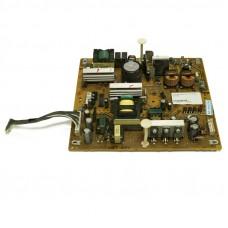 Блок питания Sony F6102T4A H/250V, 1-878-661-12