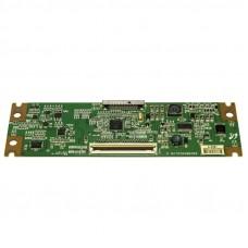 Плата T_CON Sony 320AB03C2LV0.3