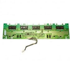 Плата инвертора LG 2995324600 DAC-24T079 BF