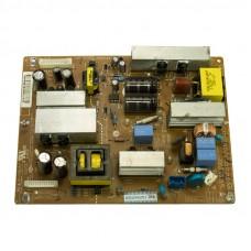 Блок питания LG EAX55176301/11 LGP26-09P / LGP32-09P
