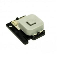Блок кнопок Samsung BN61-11584A002