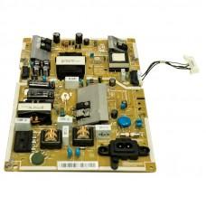 Блок питания Samsung BN44-00806A L40S6_FDY