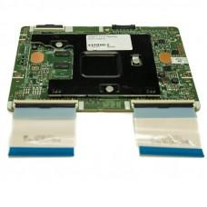 Плата T_CON Samsung BN41-02297A
