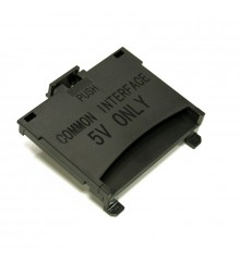 Адаптер CI Samsung (COMMON INTERFACE) 3709-001791