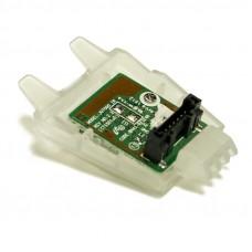 IR модуль Samsung BN41-02324B