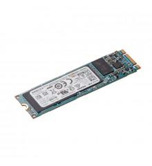 Жёсткий диск Toshiba THNSNK128GVN8 M.2 2280