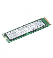 Жёсткий диск Samsung MZ-VLW1280 M.2 2280 NVMe PM961