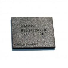 H5GQ1H24AFR-T2L память оперативная Hynix