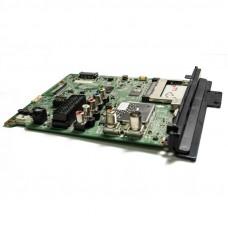 Материнская плата [MAIN] LG LC43B/LD43B/LB43T EAX65388003 (1.0)