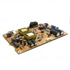 Блок питания LG EAX65391401 (2.6) Rev.1.0