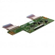 Плата T_CON LG LC320DUE-VGM1 V05 PN: 68700C-0488A