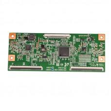 Плата T_CON Toshiba V460H1-C08, V400H1